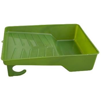 Encore Plastics 201469 Ecosmart Deepwell Tray