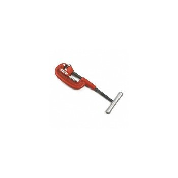 2a 1/8in. -2in. Pipe Cutter