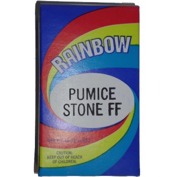 Empire Blended  Pumice Stone