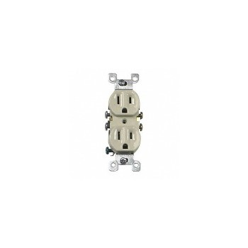 101-5320isp Ground Outlet