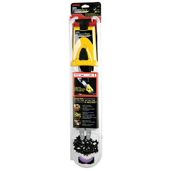 Blount/Oregon 541650 Powersharp Start Kit, 14 inch