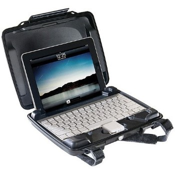 Keyboard Case for iPad®