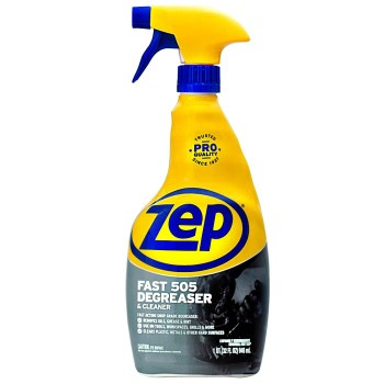32oz Degreaser