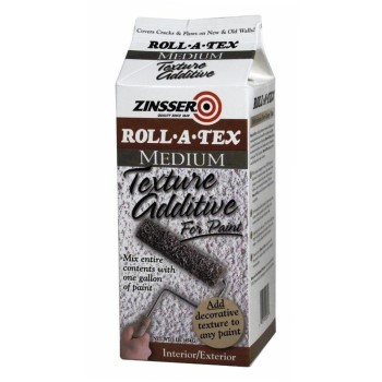 1# Med Rollatex Additive