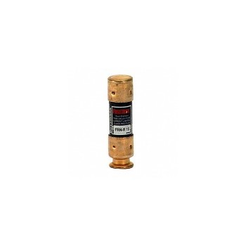 Cartridge Fuse - 15 amp