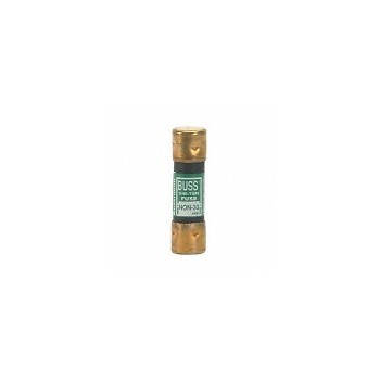 Cartridge Fuse - One-Time Use - 30 amp