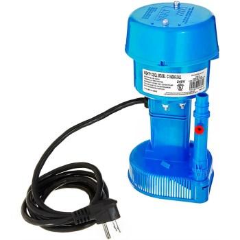 PPS Pkg C1500-2 Cooler Pump - 240v