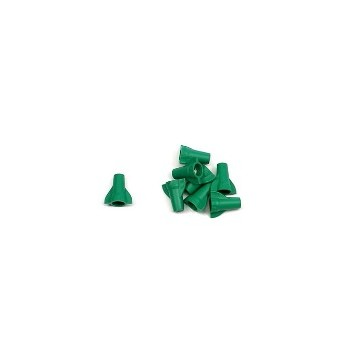Gardner Bender  10-095 Wing Wire Connector, Green