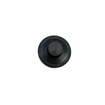 Disposer Stopper, Plastic