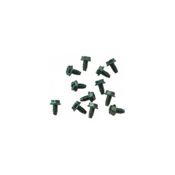 Gardner Bender  Grounding Screws