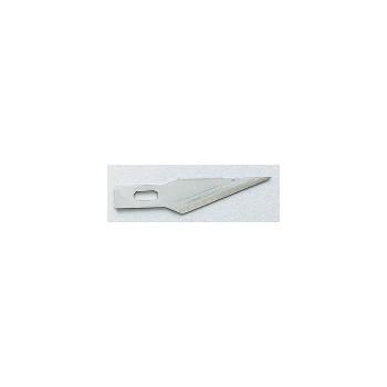 General Tools 1920 Precision Hobby Blade