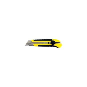Stanley 10-425 25mm Snap-Off Knife