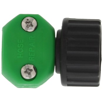 "Hose Coupling, Plastic Female ~ 1/2"" - 5/8"""