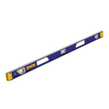Irwin 1794105 I-Beam Level ~ 24""