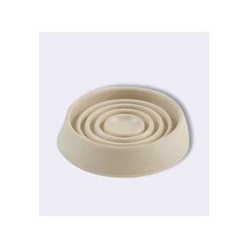 Cushioned Rubber Cup - 1 3/4 inch