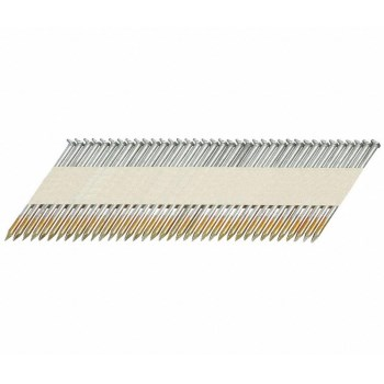 Hitachi Koki Usa, Ltd - Fasteners 15105 3in. Sm Framing Nail