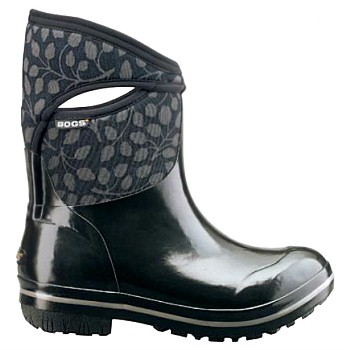 Waterproof Women's Boot ~ Size  8