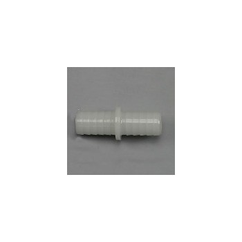 Coupling, 5/8 inch