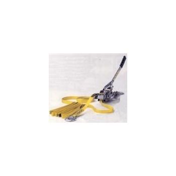 Maasdam Powr-Pull WS-25 1-Ton Strap Puller