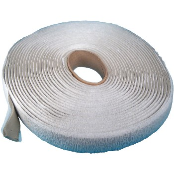 1/8x3/4in. X30ft. Putty Tape