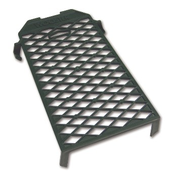 Wooster  00R0080000 Plastic Grid, R008 1 Gal