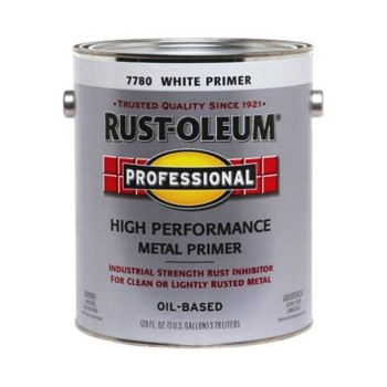 Rust Preventative Paint & Products | Hardware World
