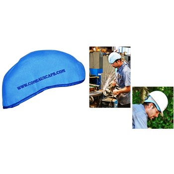 Comeaux Marketing Inc. 92000 Cooling Skull Cap