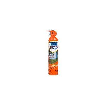 Terro Outdoor  Ant Killer, 19 oz