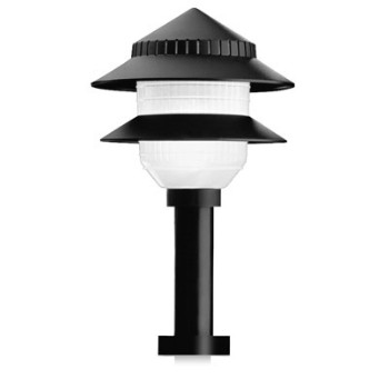 Outdoor Light - Low Voltage