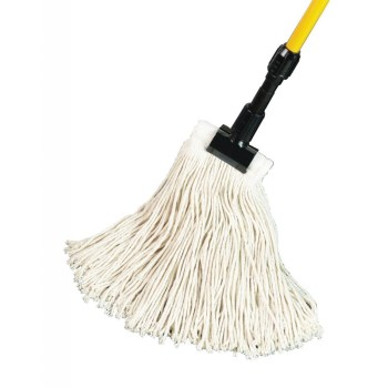 Cotton Wetmop Head, 10 ounce