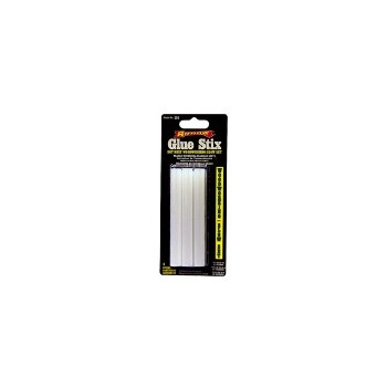 Glue Stick - Slow Set - 4 inch