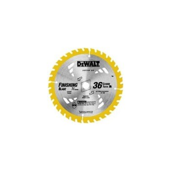 DeWalt DW3174 Press Blade