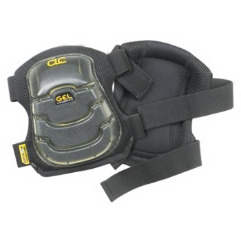 Airflow Gel Kneepad