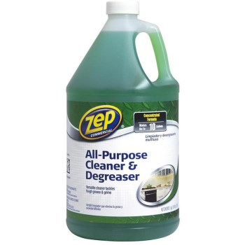 Amrep/ZEP ZU0567128 1g All Purp Cleaner