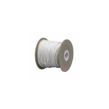 Canada Cordage 710040-00250 710040 1/8x250 Starter Cord