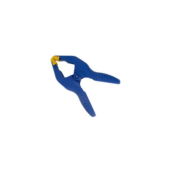 Irwin  2in. Spring Clamp