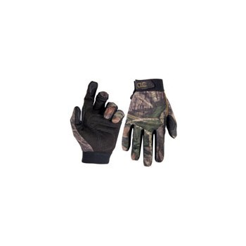 Large Backcountry Glove