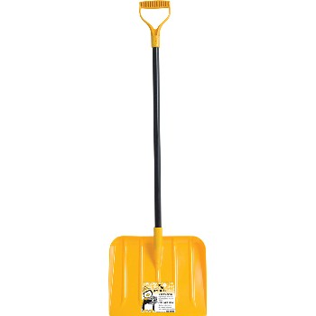 Penguin Kids Snow Shovel