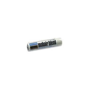 Wooster  00R2070040 R207 4x1/4 Mohair Blend Roller