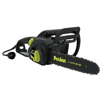 Electric Chainsaw~ 3.5 Hp