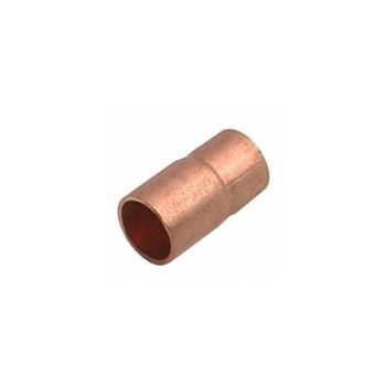 1/2x3/8 Copper Exten Bushing