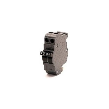 Federal Pacific VPKUBIF0220N Ubif0220n Fed Pacific Breaker