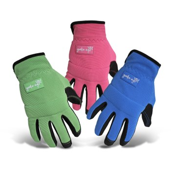 Boss 800S Sm Tchscrn Mech Gloves