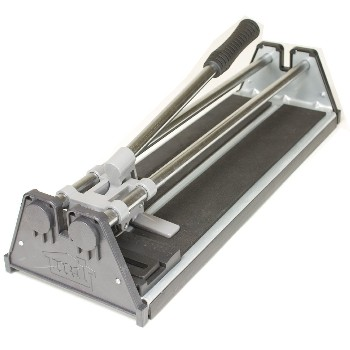 Md Building Products 49194 Ceramic Tile Cutter, DIY ~ 14""