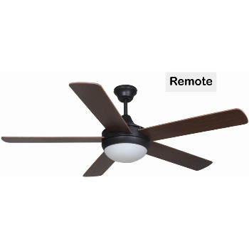 Buy the hardware house 207249 riverchase tri mount ceiling fan oil riverchase tri mount ceiling fan oil rubbed bronze aloadofball Gallery