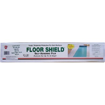 24x200ft. Floor Shield