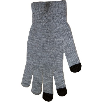 Touch Scree Glove