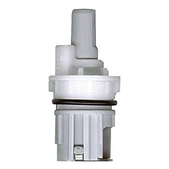 Delta Faucet RP1740MBS Delta Stem Mini-Bulk