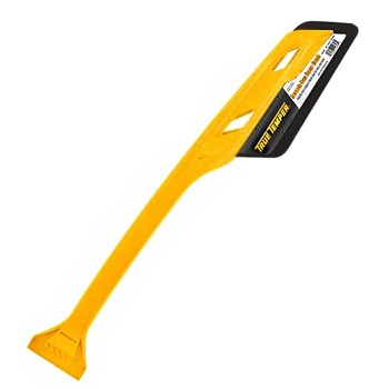 Scratch-Free Auto Snow Brush ~ 26""