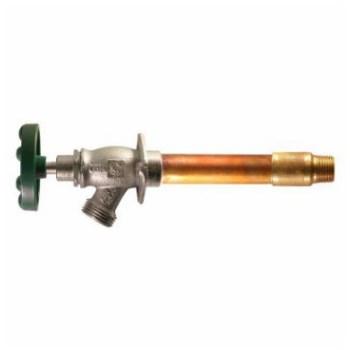 Arrowhead Brass 466-10QTLF 10in. Frstfre Hydrant
